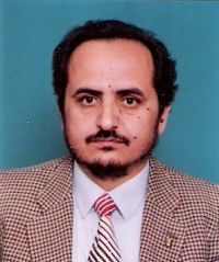 Osman FEYZULLAH