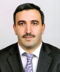 Mehmet Akif YILMAZ