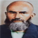 Hacıveyiszade Mustafa Kurucu Hocaefendi