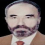Prof.Dr.Hayrettin_Karaman