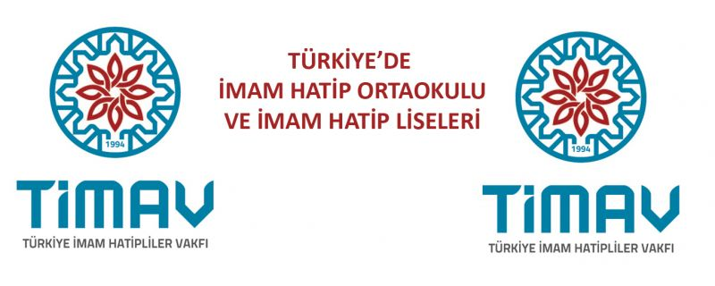 timav