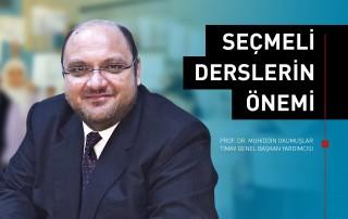 Timav_Haberler_Secmeli_Dersler_Slayt